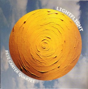 Lightflight cover