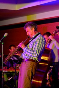PCQ at Swing Unlimited 4